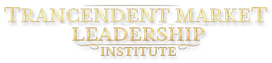 Transcendent Market Leadership Institute
